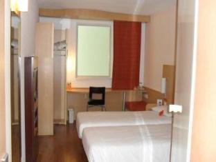 Price Ibis Weifang Qingnian Hotel