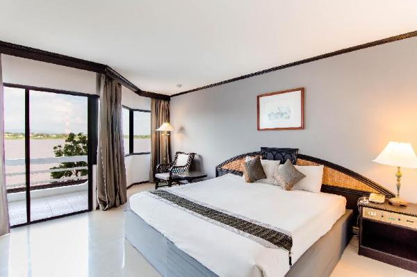 Fortune Viewkong Hotel Nakhonpanom
