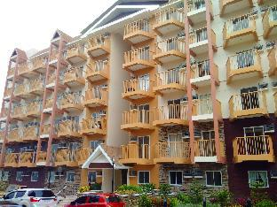 picture 3 of Moldex Residences Baguio A318