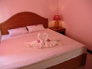 シーブリーズ ホテル コ チャン Seabreeze Hotel Koh Chang