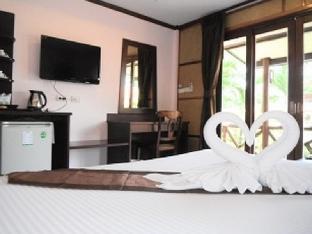 シーブリーズ ホテル コチャン Seabreeze Hotel Koh Chang