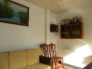 picture 3 of Boracay Tourist's Inn