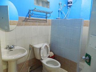 picture 5 of Boracay Tourist's Inn