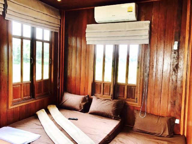 Thakrayang Brass Artisan Stay Guesthouse – Thakrayang Brass Artisan Stay Guesthouse