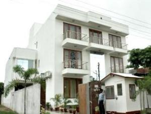 Hotel Pearl Gurgaon
