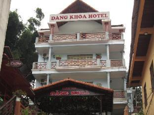 Dang Khoa Sapa Hotel