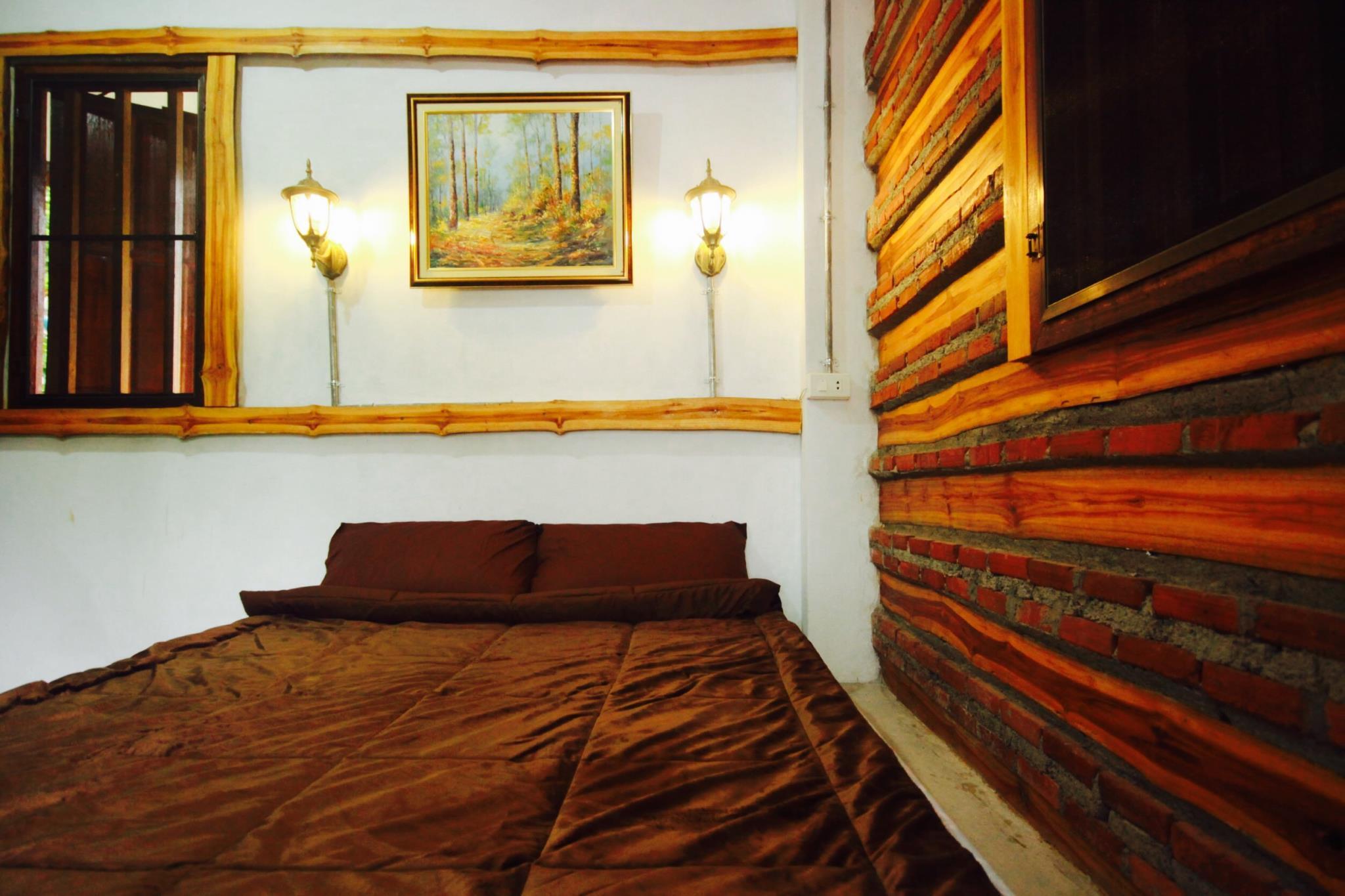 Googgig Hut Resort Reviews