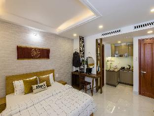 %name Lilian Home Le Thi Rieng Apartment 3 Ho Chi Minh City