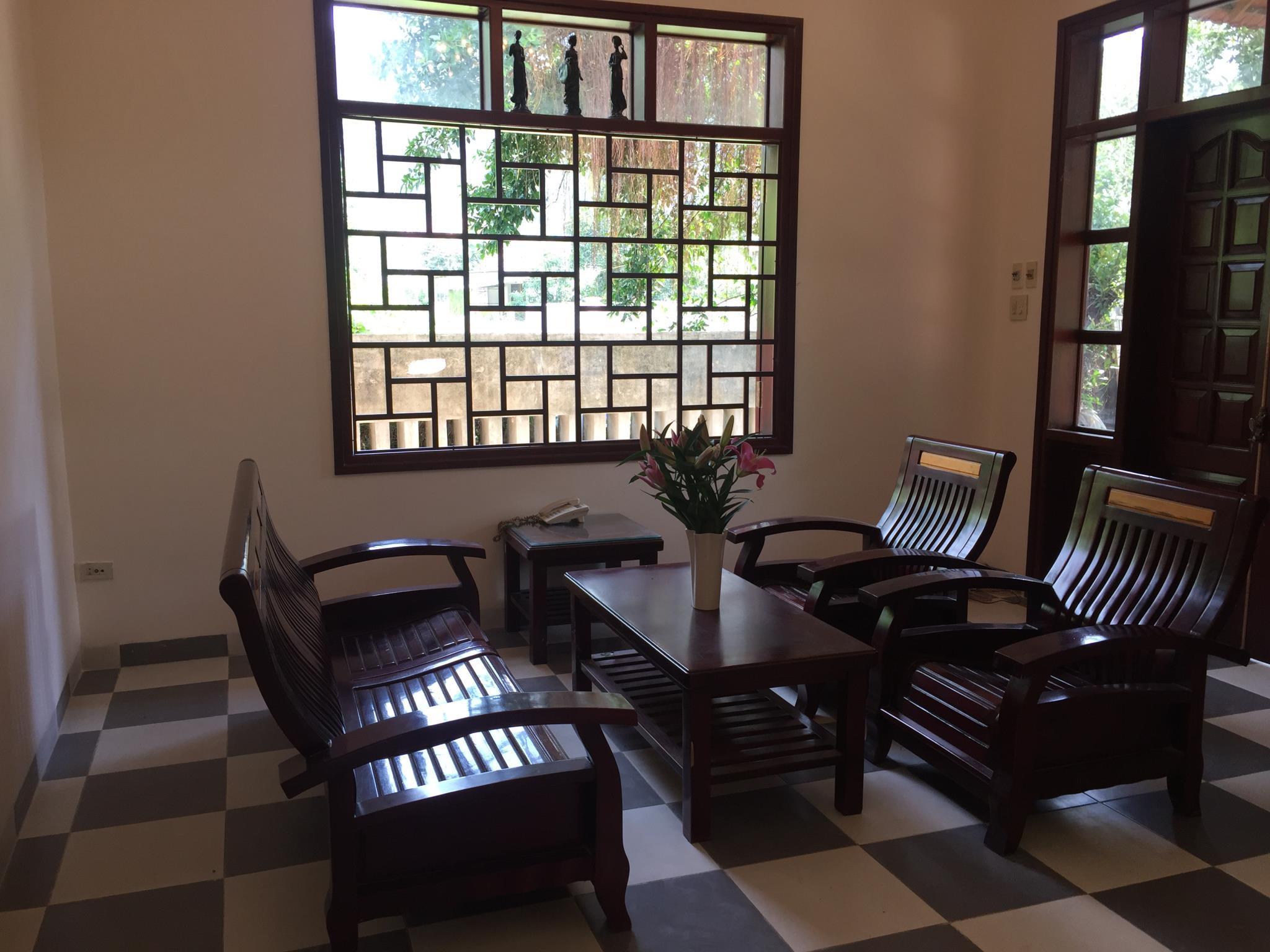 TL Banyan Villa Nha Trang