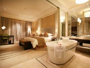 Reviews Xinchang GreenTown Landison Hotel