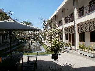 Hotel Pacific Surabaya