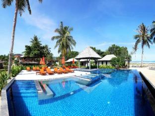Sabaii Bay Resort - Koh Phangan
