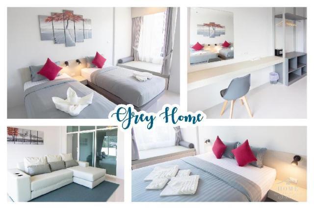 Home Krabi 5 – Home Krabi 5
