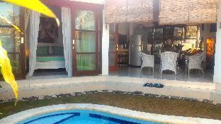 Quaint 1 Bedroom House Tegal Kota