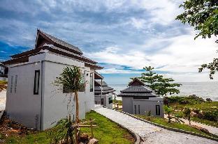 ランタ コーナー リゾート Lanta Corner Resort