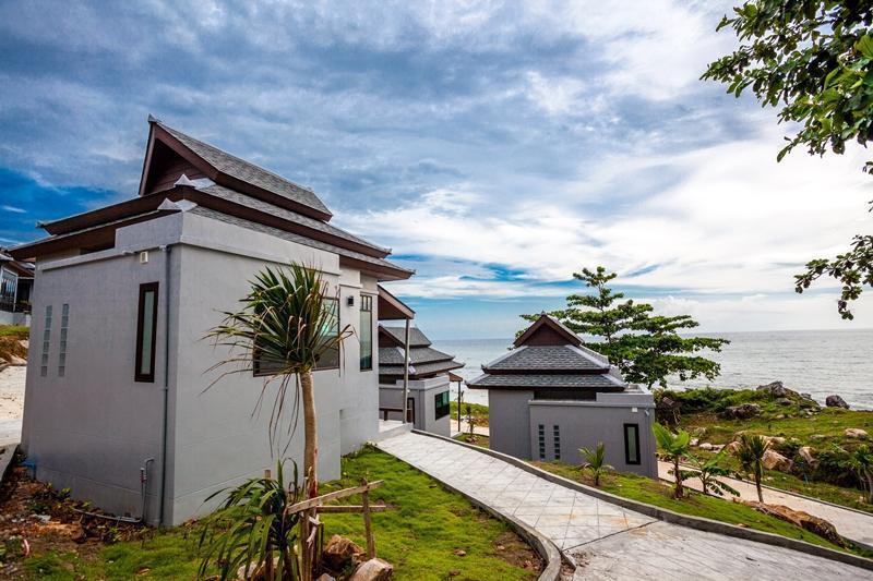 Lanta Corner Resort ลันตา คอร์นเนอร์ รีสอร์ท