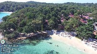 サメット ヴィラ リゾート Samed Villa Resort