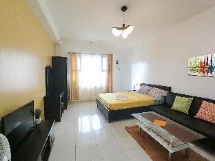 picture 1 of MALATE BAYVIEW MANSION Serena's House 23S