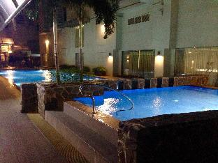 picture 3 of Antel Serenity Suites at Poblacion Makati
