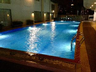 picture 4 of Antel Serenity Suites at Poblacion Makati