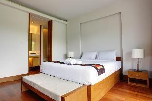 %name Luxury 3 Bedrooms  Naithon Beach Phuket ภูเก็ต