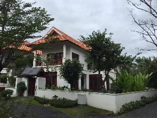 %name PT Pearl Paradise 2 villa  at The 5 stars Villas F Da Nang