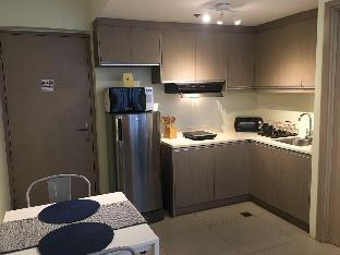 picture 1 of Antel Serenity Suites at Poblacion Makati