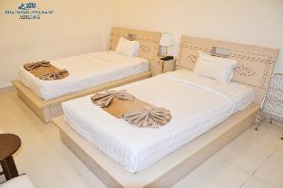 %name Mekong Hotel Ho Chi Minh City