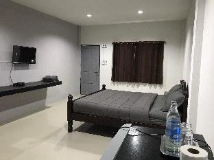%name M9 Residence พะเยา