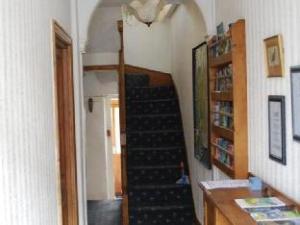 Sonata Guesthouse