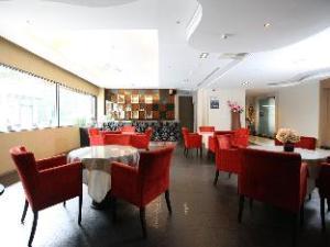 E. Sun Villa Hotel & Resort
