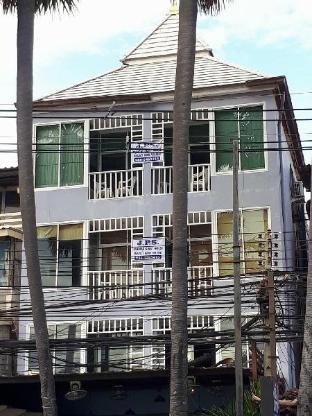 %name J.P.S Guest House พัทยา