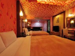Hua Xiang Hotel-Da Chang