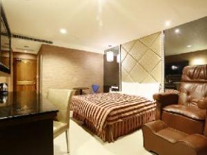 Hua Xiang Motel-Arena