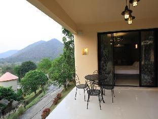 ハイ - シーン リゾート Hi - Scene Resort