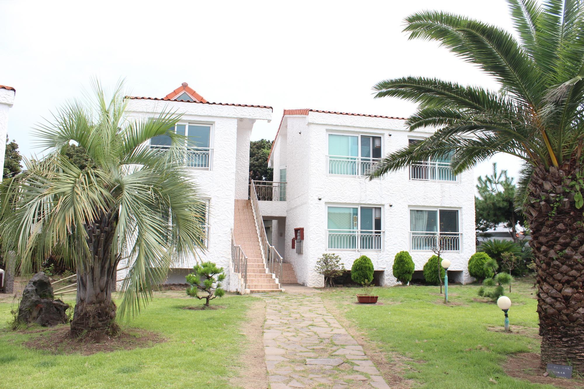 Amante House   29sqm