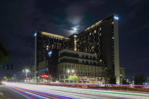 Bai Hotel