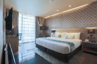 picture 2 of Bai Hotel