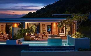Rosewood Phuket โรสวูด ภูเก็ต