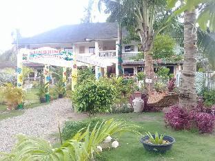 picture 1 of Sunshine Bantayan Garden Resort