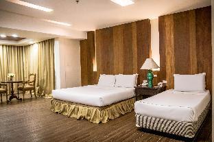 picture 1 of La Fiesta Hotel