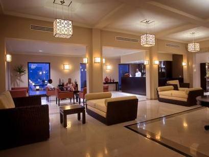 Sentido Reef Oasis Senses Aqua Park Resort 3