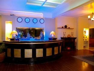 picture 5 of Bed & Breakfast at Royale Tagaytay Country Club