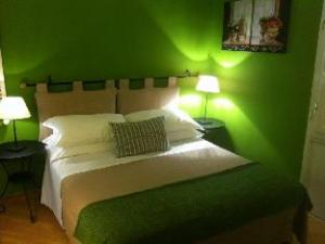 Locanda Gallo Guest House