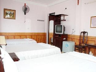 Xuan Hoa 2 Hotel