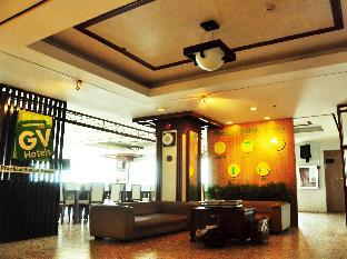 picture 3 of GV Tower Hotel