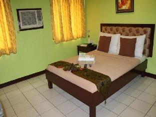 picture 2 of Verbena Hotel