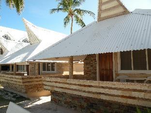 picture 2 of Sta. Fe Beach Club