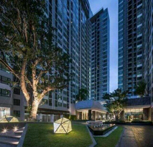 The Base central pattaya by Nutcha The Base central pattaya by Nutcha
