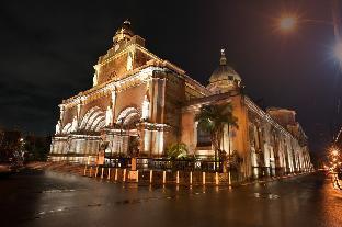 picture 3 of Casa Lucena Makati 32